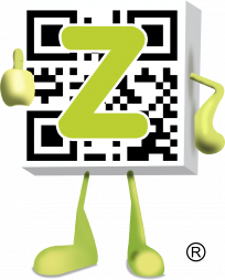 Zundr Man Offical PNG Small R