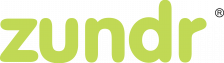 Zundr-Official-PNG.png